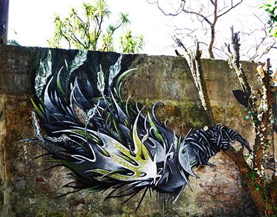 Klit (Porto 2009)