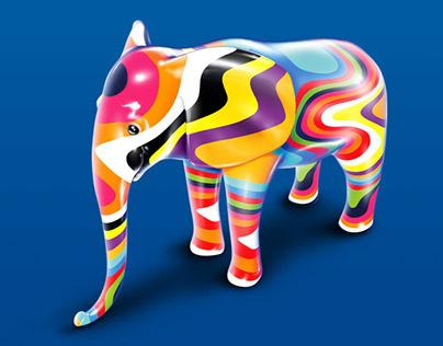 Paint Zoo