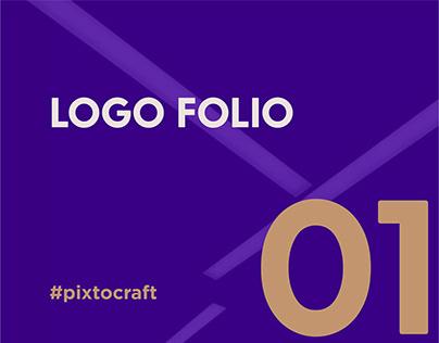 Logo Folio V.01