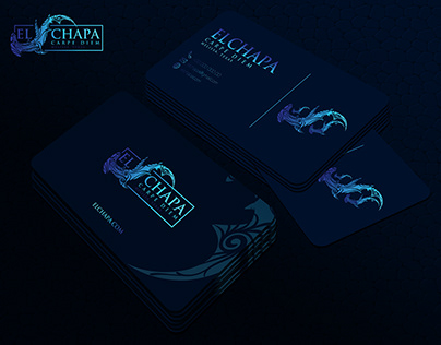 boat logo | Marin logo