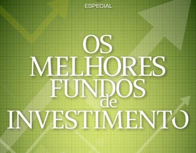 Você S/A - Especial Fundos de Investimento
