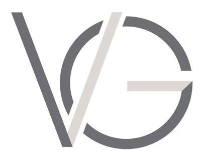 Logo/Mark development