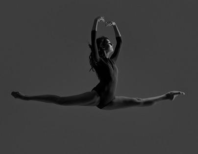 Laura Nistor; Vienna State Opera Ballet.