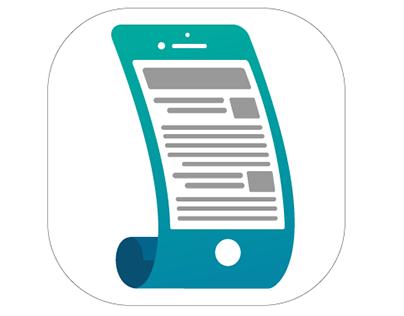 Hawatif : iOS app
