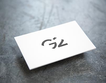 G2 Architecten