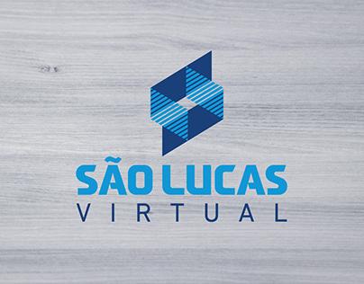 Visual Designer at Centro Universitário São Lucas