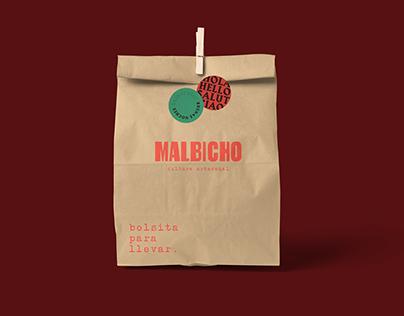 Malbicho®