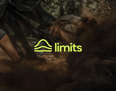 Limits | Branding