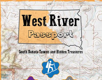 West River Passport