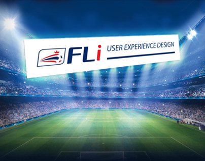 UX for Football League Interactive - Website Platform