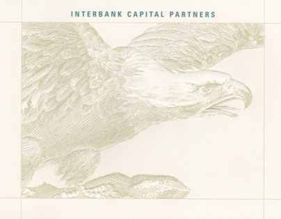 Interband Capital Partners