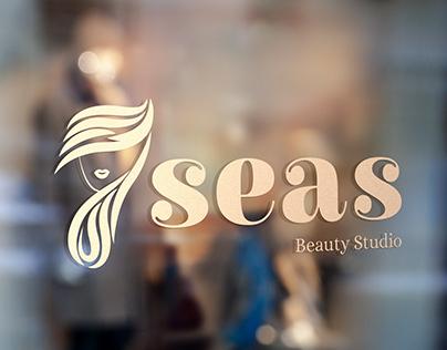 7Seas Beauty Studio