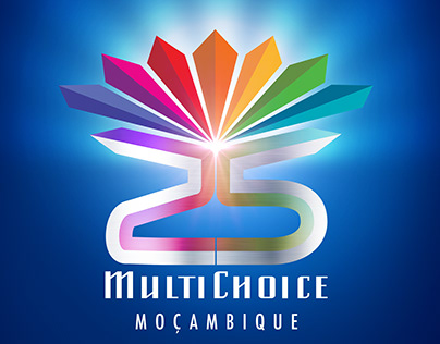 Multichoice Mozambique - 25 years
