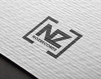 NOZ RECORDS