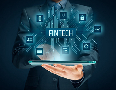 How Fintech Companies Make the Most of Collaboration