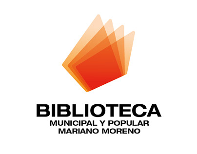Biblioteca Municipal y Popular Mariano Moreno