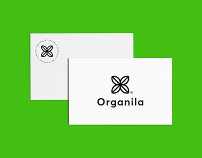 Organila