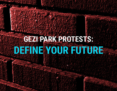 Define Your Future