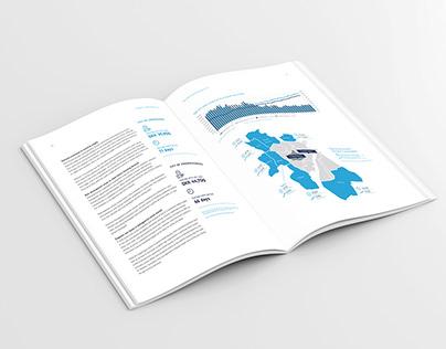 Colliers International Copenhagen Market Report 2019