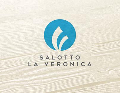 Salotto La Veronica