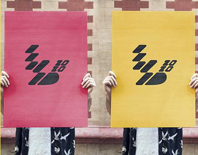 Brand Identity Showcase