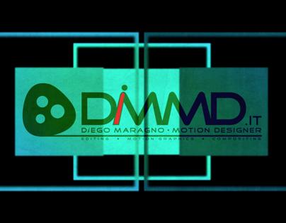 DiMMD Show Reel