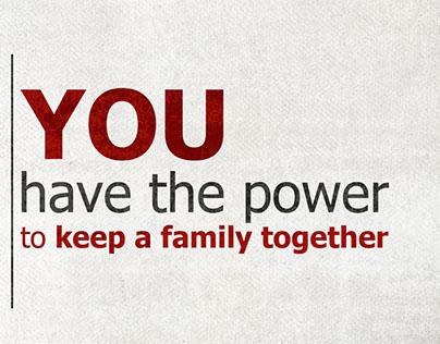 PWC blood donation