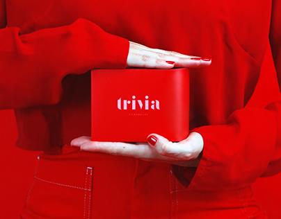 trivia (period kit)