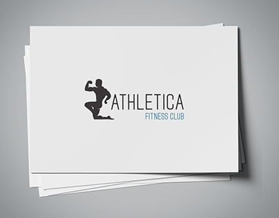 Athletica Fitness Club