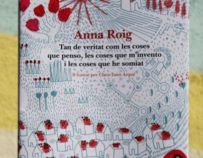 Anna Roig Book