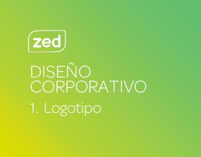 Zed - Brand
