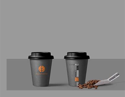 Holic Coffee
