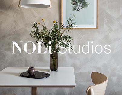 Noli Studios