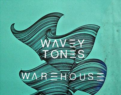 Wavey Tones