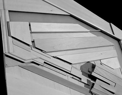 Architectural Design IV Midterm