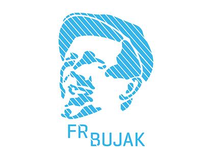 FR BUJAK / Brand Identity
