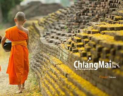 Chiang Mai.hu