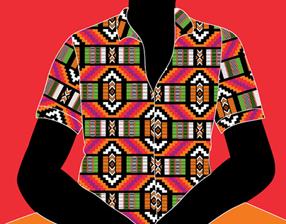 Patrones tribales