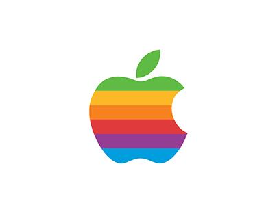 iPhone 5z