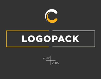 LOGOPACK - CePixel