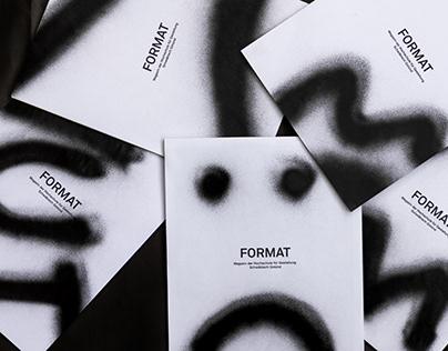 FORMAT #27 - WUT