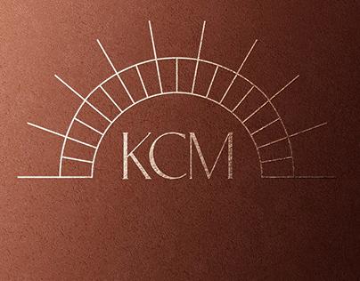 Kansas Classical Museum- (Rebrand)