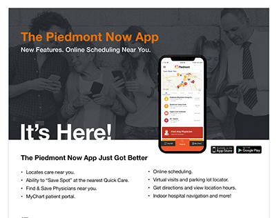 Lynk Up Mobile App Design on Behance