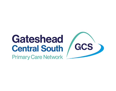 Gateshead Central South Primary Care Network
