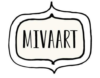 Mivaart products catalogue