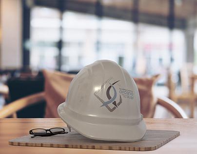 Arcana Concept logo