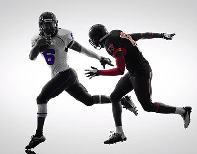 Wisconsin High School Sports Awards Video