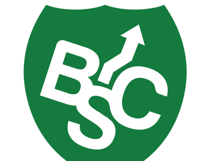 Babson Sales Club