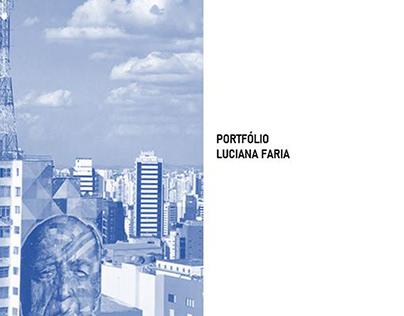 PORTFOLIO LUCIANA FARIA 1   2020