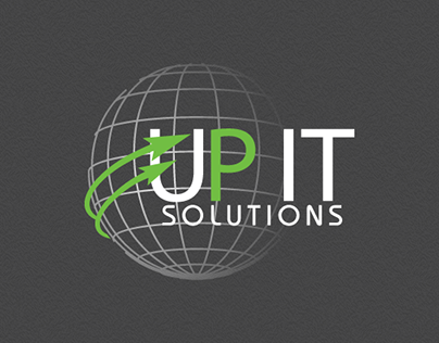 Up I.T. Solutions